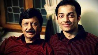এবার বাবা ছেলে একসাথে যা করছেন  !! জানলে অবাক হবেন !!  Bangla Hit Showbiz News