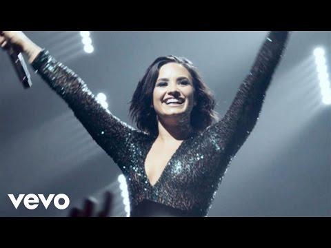 Demi Lovato - Honda Civic Tour: