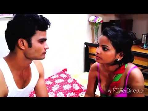 Xxx Mp4 Deshi Bhavi Ne Kiya Dewar Ko Dgeshi Mallu Short Sexy Hot Film Deshi Hot Video 3gp Sex