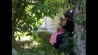 عروسی خندهدار در اردبیل.arosi khandedar dar ardebil.