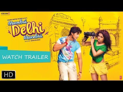 Drishyam (2015) - Hindilinks4u Watch Online Hindi Movies