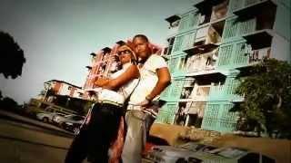 El Boy C -  Guial Del Ghetto La Chacalita [Official Video]
