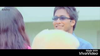 It's the BARISAL Style.. how to propose a girl..