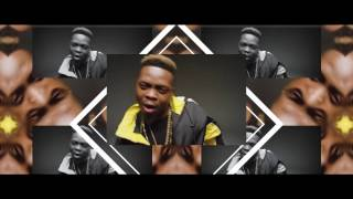 Pepper Dem Gang - Olamide Ft Davolee (Official Video)
