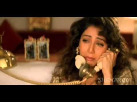 Khuda Gawah   Part 17 Of 19   Amitabh Bachchan   Sridevi   Hit Bollywood Action Movies   YouTube
