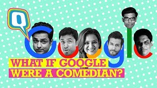 India's Best Comedians Answer India's Most Googled Questions| Quint Neon