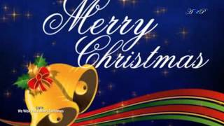 ♡ Merry Christmas & Happy New Year ♡ (music: Enya)