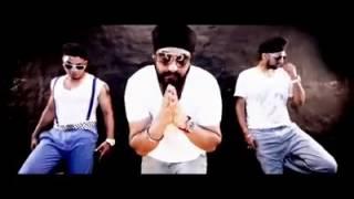 Rdb We Doin It Big Feat Nindy Kaur Exclusive Version