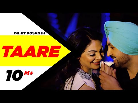 Xxx Mp4 Taare Sardaarji Diljit Dosanjh Neeru Bajwa Mandy Takhar Releasing 26th June 3gp Sex