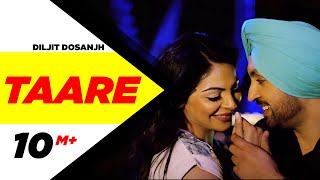 Taare | Sardaarji | Diljit Dosanjh | Neeru Bajwa | Mandy Takhar | Releasing 26th June