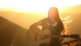 Nico & Vinz - Am I Wrong (Official Music Cover) by Tiffany Alvord