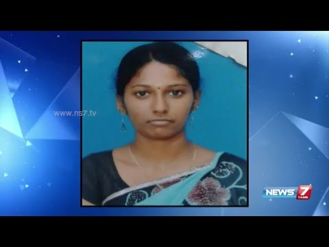 Xxx Mp4 After 11 Months Cops Arrest Teacher Who Married 14 Year Old Student News7 Tamil 3gp Sex
