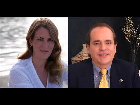 Xxx Mp4 Scientology Sea Org Member Valeska Paris Reveals Sexual Abuse Covered Up By Church 3gp Sex