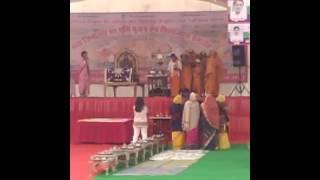 Jain mandir sihoniya