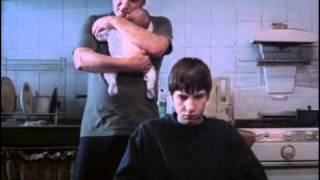 The War Zone (1999) Trailer