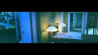 Ragini MMS - Theatrical Trailer