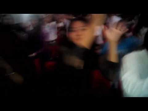 Xxx Mp4 Govt Johnson College Week Closing 2016 Cum Beat Contest 3gp Sex