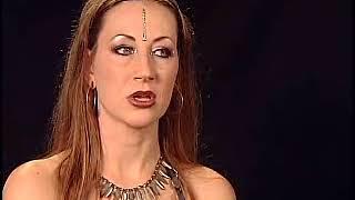 Bellydance TV Vol 1 2004 Urban Tribal (Heather Stants, Sherri Wheatley, Melodia)