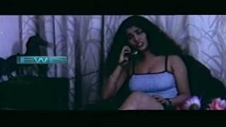 खजुराहो की रानी │हॉट हिंदी मूवी │Khajuraho ki Rani │Hot Romantic Hindi Movie [P.2] 2016