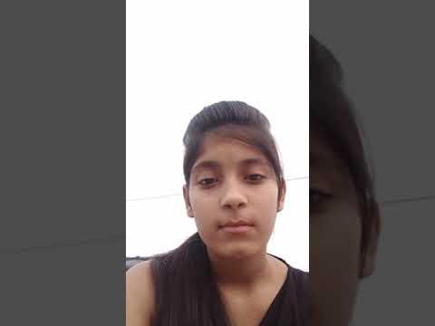 Xxx Mp4 Nhi Dekha Hoga Ap Ne Esa Video Sexy Chat 3gp Sex