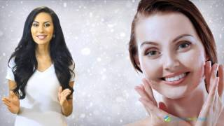 5 Tips For Happy And Glowing Skin This Winter