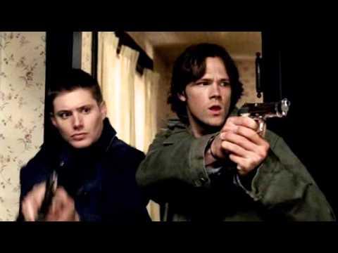supernatural | the family business [SMYT]