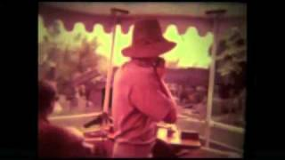 Martin Denny's EXOTICA (Felonious Monk Remix)