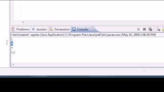 Java Programming Tutorial - 22 - for Loops