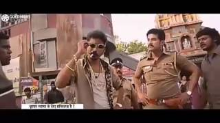 Best Sense of MAARI (hindi) 😎