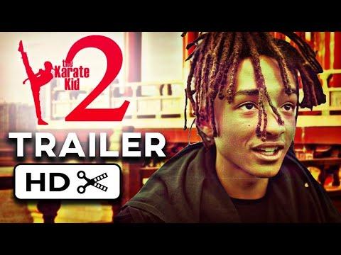 Xxx Mp4 Karate Kid 2 2019 Teaser Trailer HD Jaden Smith Jackie Chan Movie Concept 3gp Sex