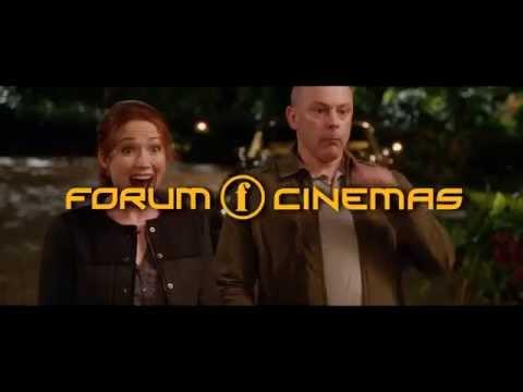 Xxx Mp4 ZIP FM SEKS VIDEO Premjera Forum Cinemas 07 24 3gp Sex
