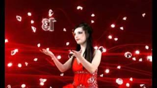 RTV BN :: 13 uspjesnih godina sa Vama :: Jingle 1
