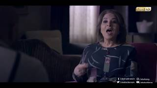 """مواجهة نارية بين حازم وفريدة صعب تتخيلها   """"بيت السلايف"""""""