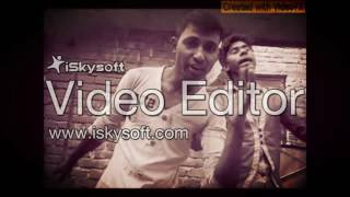 Moyna - ( Official Music Video ) Bangla Rap - YouTube