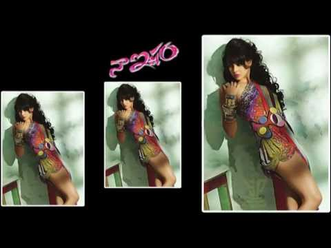 Genelia 'Naa Istam' Hot photo Shoot