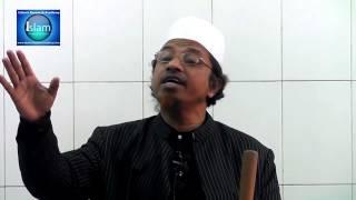 Jahannam By Mufti Kazi Ibrahim www.Islamic Research Academy.com