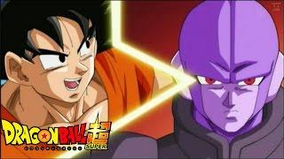 Dragon Ball Super Episode 38 Review & Predictions: Vegeta Loses? Goku Vs Hit!