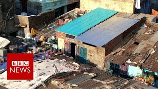 Roof Revolution - BBC News