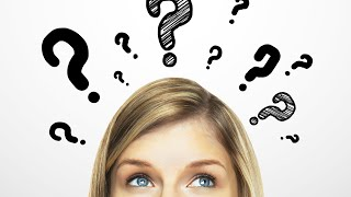 7 Mental Mind Tricks