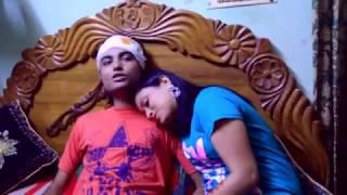 Sharajonom  by Badhon & Himi ¦¦  Bangla new song   -  saiful Hd