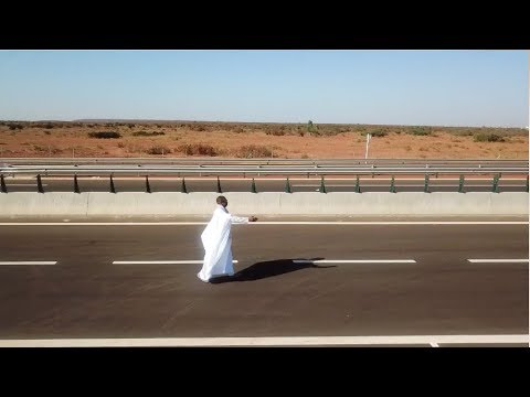 Youssou Ndour - Ila Touba - Clip officiel