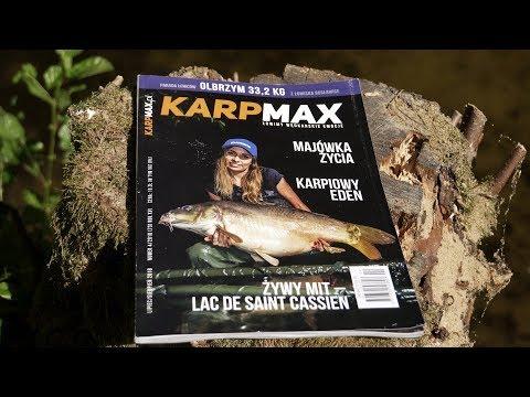 Xxx Mp4 Letnie Karpiowanie Lipcowo Sierpniowy Karp Max Już W Sprzedaży 3gp Sex