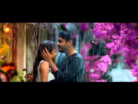 Xxx Mp4 Mudhal Kanave Award Winning Romantic Tamil Short Film Must Watch 3gp Sex