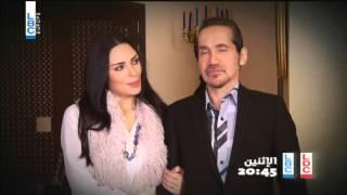 Al Haram - Upcoming Episode - Monday April 04, 2016