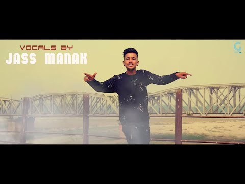 Xxx Mp4 U TURN Full Video AM Human Feat Jass Manak Teggy Latest Punjabi Songs 2017 Geet MP3 3gp Sex