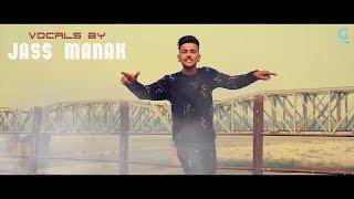 U TURN  (Full Song) AM Human Feat Jass Manak - Teggy | Latest Punjabi Songs 2017 | Geet MP3