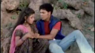 Dhudki Tari Mane Maaya Laagie - Sad Song.flv