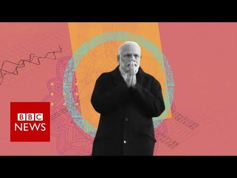 Xxx Mp4 Modi 39 S India Is Modi Failing The Jobless BBC News 3gp Sex