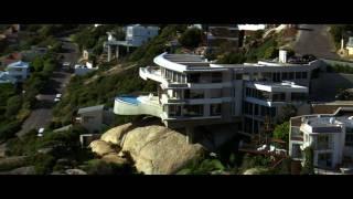 Blue Sky Media - Flashbacks Of A Fool - HD trailer