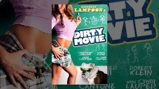 National Lampoon's Dirty Movie